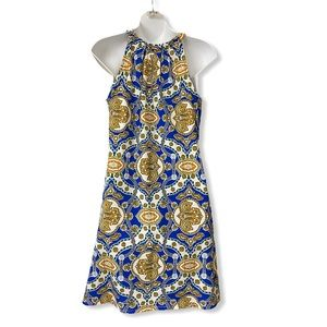 Jude Connally Dresses - Jude Connally Lisa Dress